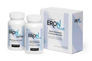 eron plus test