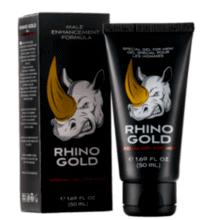 rhino gold gel preis