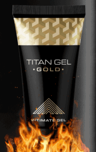 titan gel forum