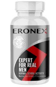 eronex Bewertungen, forum kritik