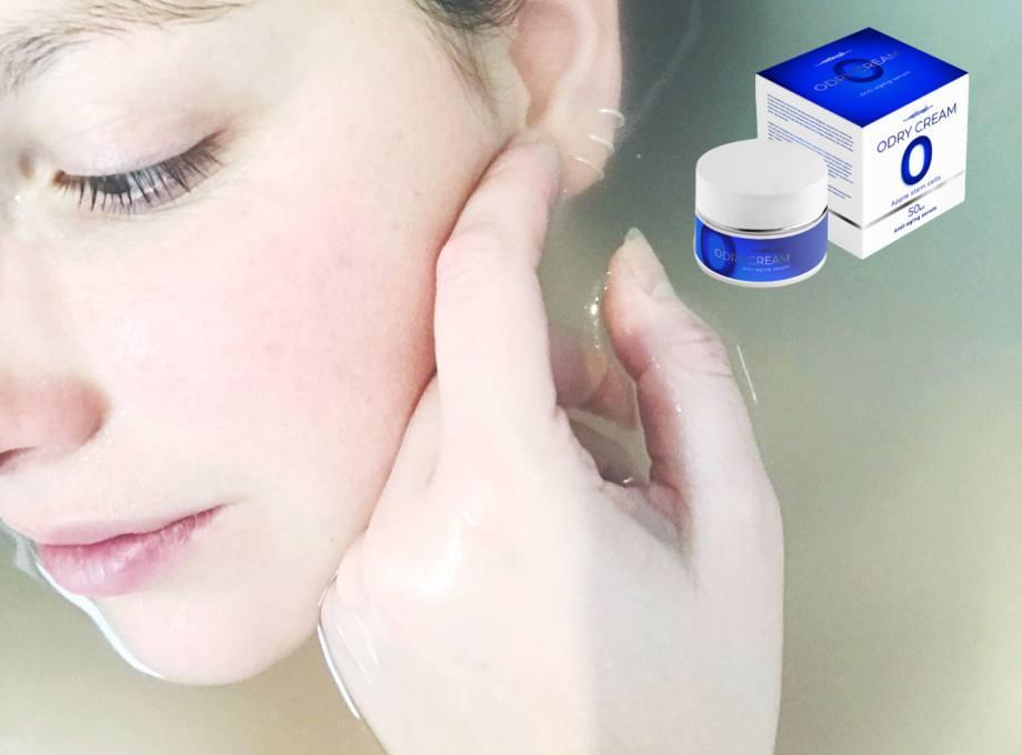 Odry Cream, Test, Bewertungen, Erfahrung, nebenwirkungen, bestellen, Preis, Forum, Kaufen 1