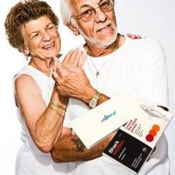 Tabletten Shark Motion - bewertungen, preis, kaufen, bestellen, nebenwirkungen, erfahrung, test, apotheke 1